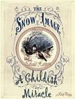 Nathaniel Hawthorne - The Snow Image [eK�nyv: epub,  mobi]