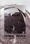 Bába Iván (szerk) - Felgyorsult történelem - 18 beszélgetés a szocializmus bukásáról