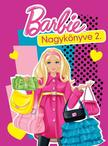 54534 - Barbie nagyk�nyve 2.