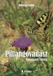 Csaba Juh�sz - Pillang�vad�sz - V�logatott versek [eK�nyv: epub, mobi]