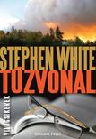 Stephen White - T�zvonal #