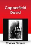 Charles Dickens - Copperfield D�vid [eK�nyv: epub, mobi]