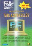 B�kefi Zolt�n - PC-Start III - T�bl�zatkezel�s [antikv�r]