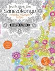 . - Bookazine �letm�d 2015/1 - Sz�nez�k�nyv