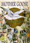Murat Ukray Kate Greenaway, - Mother Goose or the Old Nursery Rhymes [eK�nyv: epub,  mobi]