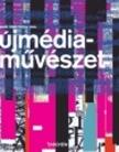 - �JM�DIA-M�V�SZET  /KA/
