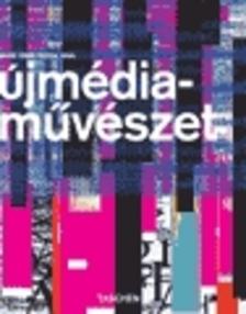 - ÚJMÉDIA-MŰVÉSZET  /KA/