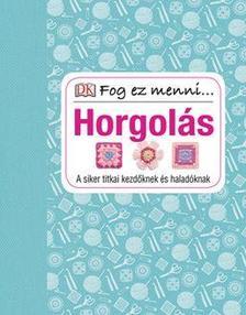 . - HORGOL�S - FOG EZ MENNI