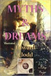 Murat Ukray Edward Clodd, - Myths & Dreams [eK�nyv: epub,  mobi]