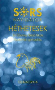 - SORSNAVIG�TOR H�THETESEK
