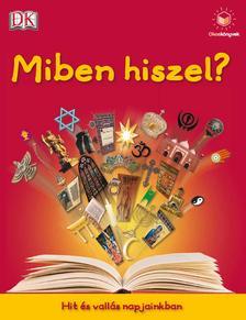 . - MIBEN HISZEL?