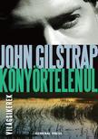 John Gilstrap - Könyörtelenül #