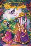 Swami Sivarama - Venu-gita,  The Song of the Flute [eK�nyv: epub,  mobi]