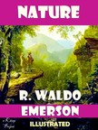 Murat Ukray R. Waldo Emerson, - Nature [eK�nyv: epub,  mobi]