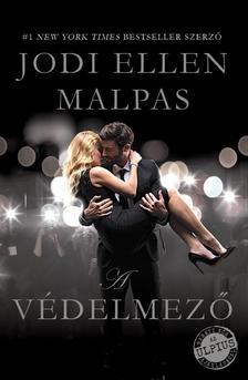 Jodi Ellen Malpas - A v�delmez�