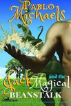 Michaels Pablo - Jack and the Magical Beanstalk [eK�nyv: epub,  mobi]