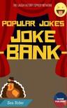 Rider Sea - joke bank - Popular Jokes [eK�nyv: epub,  mobi]