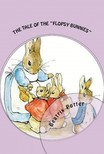 Beatrix Potter - The Tale of the Flopsy Bunnies [eKönyv: epub,  mobi]