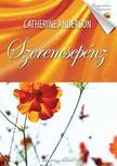Catherine Anderson - Szerencsep�nz #