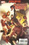 Slott, Dan, Diaz, Paco, Segovia, Stephen, Tolibao, Harvey, Salonga, Noah - The Mighty Avengers No. 26 [antikv�r]