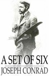 Joseph Conrad - A Set of Six [eKönyv: epub,  mobi]