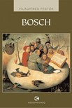 - Hieronymus Bosch [eK�nyv: epub, mobi]