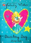 Emma Thomson - Dazzling Day - sticker book [antikvár]