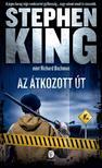 Stephen King - Az �tkozott �t