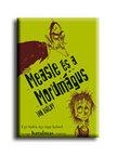 OGILVY, IAN - Measle �s a mordm�gus - KEM�NY BOR�T�S
