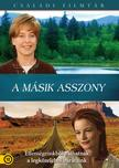 . - A m�sik asszony [DVD]