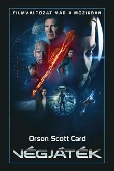 Orson Scott Card - V�gj�t�k [eK�nyv: epub, mobi]