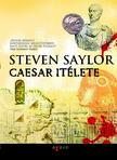 Steven Saylor - Caesar �t�lete
