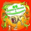 - 60 k�rd�s �s v�lasz a dinoszauruszokr�l [eK�nyv: pdf]