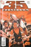 Dini, Paul, Giffen, Keith, McKeever, Sean, Garcia, Manuel - Countdown 35. [antikv�r]