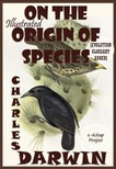 Charles Darwin - On the Origin Of Species [eK�nyv: epub,  mobi]