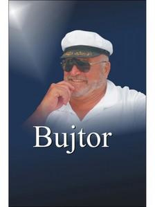 Elektra (szerk.) Bartha - Bujtor [eK�nyv: epub, mobi]