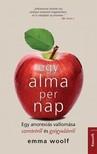 Emma Woolf - Egy alma per nap [eK�nyv: epub,  mobi]