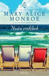 Mary Alice Monroe - Ny�ri eml�kek