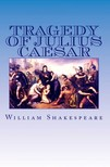Murat Ukray William Shakespeare, - The Tragedy of Julius Caesar [eK�nyv: epub,  mobi]