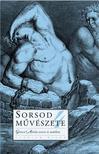 szerkeszt�: K�rp�ti Kamil - Sorsod m�v�szete 4 - G�recz Attila versei �s ut��lete