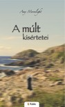 Moonlight Amy - A m�lt k�s�rtetei [eK�nyv: epub, mobi]