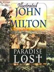 Murat Ukray John Milton, - Paradise Lost [eKönyv: epub,  mobi]