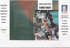 URBÁN SZABÓ ISTVÁN - Sakk - matt