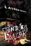 Lauren Beukes - T�nd�kl� l�nyok