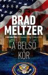 MELTZER, BRAD - A bels� k�r