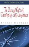 Hawkins Trevor - The Ins and Outs of Developing Self-Confidence [eKönyv: epub,  mobi]