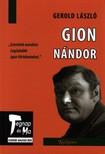 Gerold L�szl� - GION N�NDOR