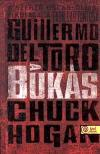 Guillermo del Toro - A buk�s - puha bor�t�s
