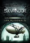 Ian McDonald - S�kv�ndor