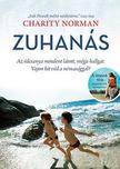 Charity Norman - Zuhan�s